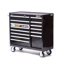 Tool Boxes | Tool Organizers | Storage