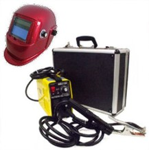 Welding Tools & Equipment
